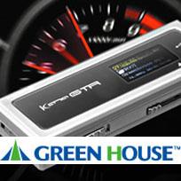 GREEN HOUSE/グリーンハウスのMP3プレーヤー高価買取!!