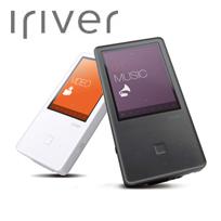 iriver/アイリバーのMP3プレーヤー高価買取!!
