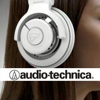audio-technica/オーディオテクニカのアクセサリーを高価買取!!