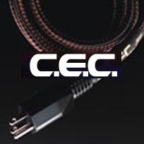 C.E.C/シー・イー・シーのアクセサリーを高価買取!!
