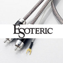 ESOTERIC/エソテリックのアクセサリーを高価買取!!