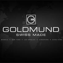 GOLDMUND/ゴールドムンドのプレーヤーを高価買取!