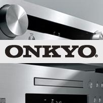 ONKYO/オンキョーのアンプを高価買取!