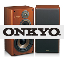 ONKYO/オンキョーのスピーカーを高価買取!