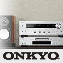 ONKYO/オンキョーのプレーヤーを高価買取!