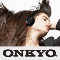 ONKYO/オンキョーのアクセサリーを高価買取!