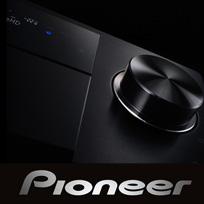 Pioneer/パイオニアのアンプを高価買取!!