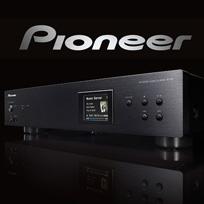 Pioneer/パイオニアのプレーヤーを高価買取!!