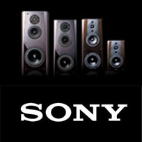 SONY/ソニーのスピーカーを高価買取!!