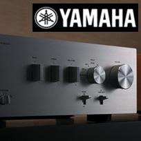 YAMAHA/ヤマハのアンプを高価買取!!