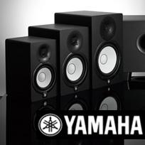 YAMAHA/ヤマハのスピーカーを高価買取!!