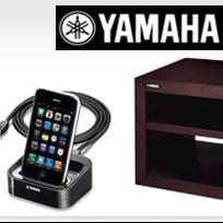 YAMAHA/ヤマハのアクセサリーを高価買取!!