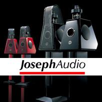 Joseph Audio/ジョセフオーディオのスピーカー高価買取!!