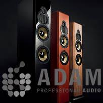 ADAM Audio/アダムオーディオのスピーカー高価買取!!