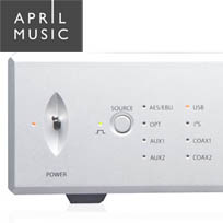 April Music のアンプ高価買取!!