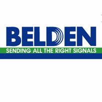 BELDEN/ベルデンのアクセサリー高価買取!!