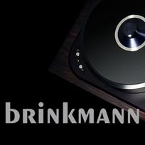 BRINKMANN/ブリンクマンのレコードプレーヤー高価買取!!
