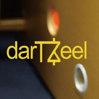 darTZeel/ダールジールのアンプ高価買取!!