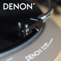 DENON/デノンのカートリッジを高価買取!!