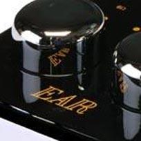 EARのアンプを高価買取!!