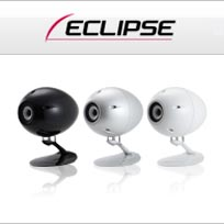 ECLIPSE/イクリプスのスピーカーを高価買取!!