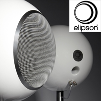 Elipson/エリプソンのスピーカーを高価買取!!