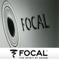 FOCAL/フォーカルのスピーカーを高価買取!!