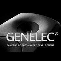 GENELEC/ジェネレックのスピーカーを高価買取!!