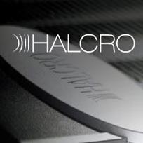HALCRO のアンプ高価買取!!