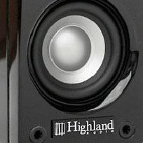 Highland Audio のスピーカーを高価買取!!