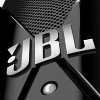 JBL/ジェー・ビー・エルのスピーカーを高価買取!!