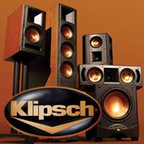 Klipsch/クリプシュのスピーカーを高価買取!!