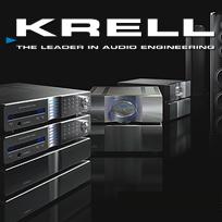 KRELL/クレルのアンプ高価買取!!