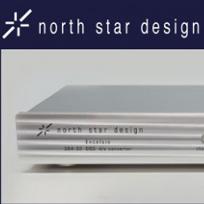 North Star Design/ノーススター・デザインのプレーヤー高価買取!!