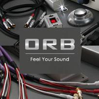ORB/オーブのアクセサリーを高価買取!!