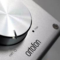 ortofon/オルトフォンのアンプを高価買取!!