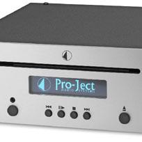 Pro-Ject/プロジェクトのプレーヤーを高価買取!!