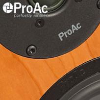 ProAc/プロアックのスピーカーを高価買取!!