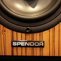 SPENDOR/スペンドールのスピーカーを高価買取!!
