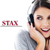 STAX/スタックスのアクセサリー高価買取!!