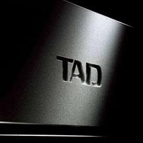 TADのアンプを高価買取!!