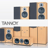TANNOY/タンノイのスピーカーを高価買取!!