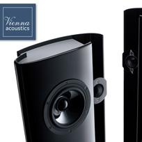 Vienna Acoustics のスピーカーを高価買取!!