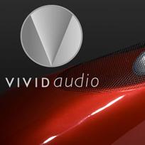 VIVID audio/ビビッド・オーディオのスピーカー高価買取!!