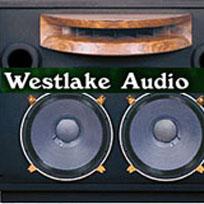Westlake Audio のスピーカー高価買取!!