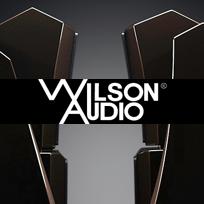 Wilson Audio のスピーカーを高価買取!!